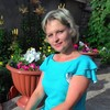 Оксана, 36, г.Казань