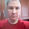 Юрий, 34, г.Тула