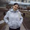НАТАЛИ- НАТАЛЬЯ, 29, г.Жирновск