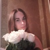 Владлена, 24, г.Екатеринбург