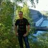Андрей ᵀᴴᴱ ᴼᴿᴵᴳᴵᴺᴬᴸ, 29, г.Вихоревка