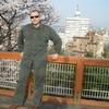 Михаил, 45, г.Петропавловск-Камчатский