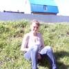 Наталья юрьевна, 26, г.Томск