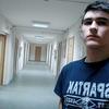 Шааран, 19, г.Саратов