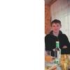 Михаил, 24, г.Бессоновка