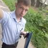 Дмитрий Владимирович, 24, г.Нижний Новгород