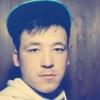 Shurik, 22, г.Конаково