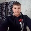 Алексей, 40, г.Черногорск