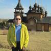 Андрей, 46, г.Качканар