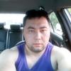 Bobby, 26, г.Екатеринбург