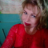 Наталия, 30, г.Тула