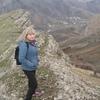 Людмила, 40, г.Симферополь