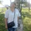 Наталья, 41, г.Большой Камень
