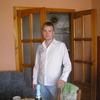 Степан, 34, г.Омск