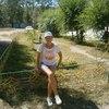 наталья, 48, г.Сорск