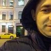 Oleg, 47, г.Санкт-Петербург