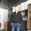 Вадим, 38, г.Миасс