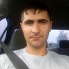 Дима, 30, г.Грибановский