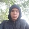 Алексей, 16, г.Боковская