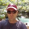 Андрей, 38, г.Кандалакша