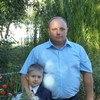 НИКОЛАЙ, 40, г.Бузулук