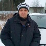Олег 39 Екатеринбург