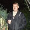Олег, 48, г.Нелидово