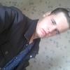 сергей, 21, г.Комсомольск-на-Амуре