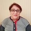 Шелудько Галина Влади, 70, г.Евпатория