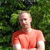 александр, 42, г.Ржев