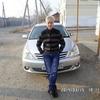 Алексей, 41, г.Уссурийск