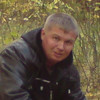 Игорь, 49, г.Сернур