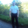 Алексей, 46, г.Новокузнецк