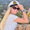 Ольга, 34, г.Магадан