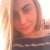 Екатерина, 24, г.Пионерск