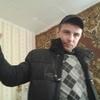 Илья Черняков, 29, г.Джанкой