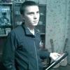 Антон, 33, г.Морки