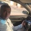 Uktam, 30, г.Абакан