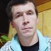 СЕРЁГА, 43, г.Майкоп