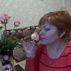 Ирина Аляева, 56, г.Подольск