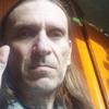 Дмитрий, 50, г.Алушта