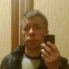 Александр, 44, г.Никольск (Пензенская обл.)