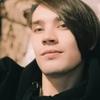 Angry Gamer, 26, г.Ярославль