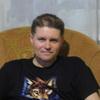Саня, 44, г.Суземка