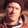 Николай, 42, г.Долгое