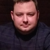 Александр, 32, г.Инсар