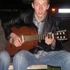 Сергей, 28, г.Ожерелье