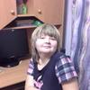наташа, 27, г.Рыбинск