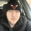 Алексей, 23, г.Чебоксары