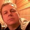 алекс, 42, г.Ярославль